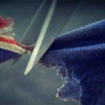 Великобритания выходит из Европейского агентства авиационной безопасности