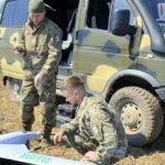 Беспилотники ZALA AERO помогают отслеживать пожары и возгорания в лесах Приморья
