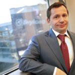 Виталий Ванцев: чистый минус Внуково за три месяца мы оцениваем в 2 млрд рублей