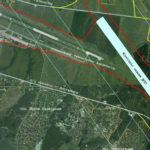В Иркутске планируют вернуться к проекту реконструкции аэропорта с разворотом ВПП