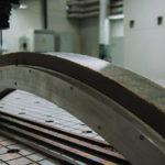 ОНПП «Технология» приступило к выпуску комплектующих для ТРДД ПД-14