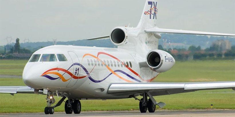 Novans Jets