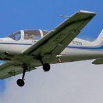 Самолёту Ил-103М ищут применение на рынке авиаработ в России