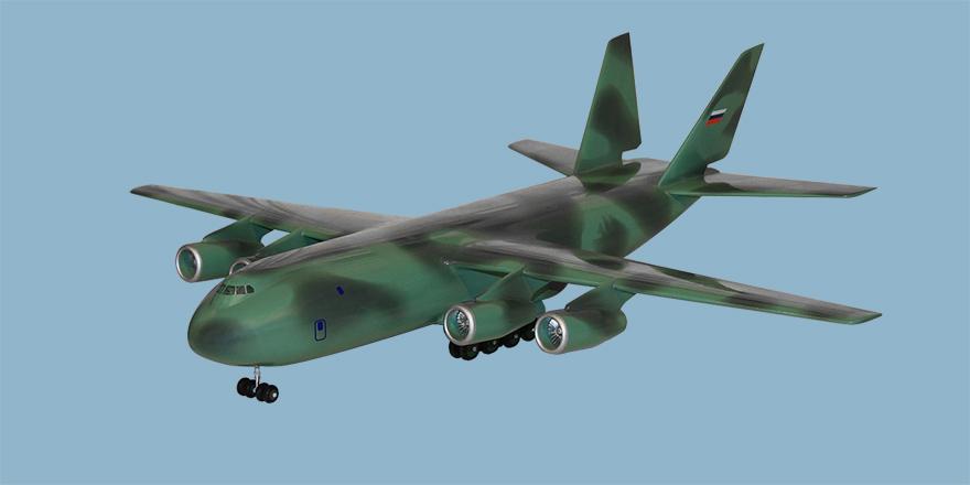 M-60VT