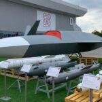 Беспилотный стелс-штурмовик «Гром» защитит Су-35 и Су-57 от средств ПВО противника