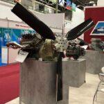 ЦИАМ показал адаптированный для малой авиации двигатель от автомобиля Aurus