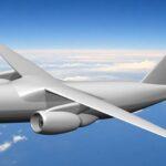 В ЦАГИ разрабатывают концепцию беспилотного аналога Ил-112В
