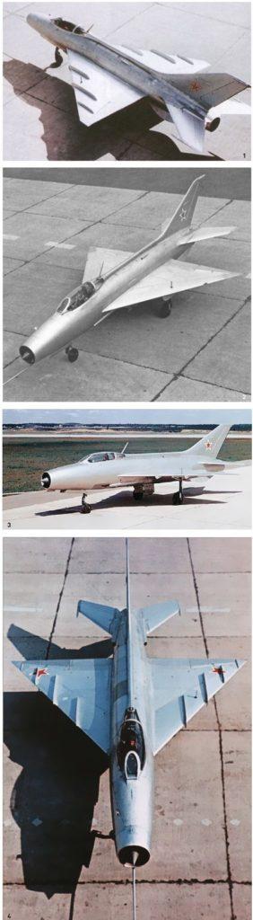 Прототип Е-4
