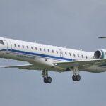 Печальный опыт «Комиавиатранс» — бразильские ERJ 145 разорили компанию