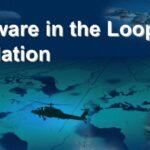 Корпорация «Промтех» завершила разработку ТЗ модульной унифицированной системы полунатурного моделирования