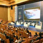 На выставке ИТОПК-2020 корпорация «ПРОМТЕХ» представила САПР «МАКС»