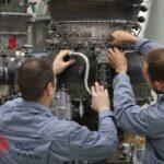 Начало испытаний демонстратора двигателя ВК-650В запланировано на декабрь 2020 года