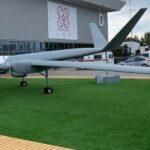 Минобороны подписало контракты на поставку БПЛА и вертолётов