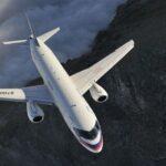 Опытно-конструкторские работы по созданию самолета SSJ-New должны завершиться в 2023 году