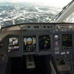 КРЭТ планирует начать испытания навигационной системы для SSJ-New после 2021 года