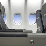 А.Сердюков: три SSJ100 для авиакомпании «Слава» проходят доработку салона до полного бизнес-класса