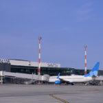Аэропорты регионов подвели итоги девяти месяцев 2020 года