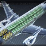 Авиастроительную отрасль России объединят в единый цифровой контур