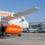 Пассажиропоток аэропорта Платов в 2020 году сократился более чем на 30%