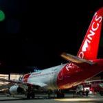 В самое ближайшее время Red Wings получит ещё два самолёта SSJ100