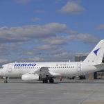 Из аэропорта «Гагарин» открываются рейсы в Калининград, Минеральные Воды и Сочи