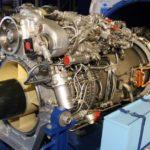 Двигатель ВК-650В прошел макетную комиссию