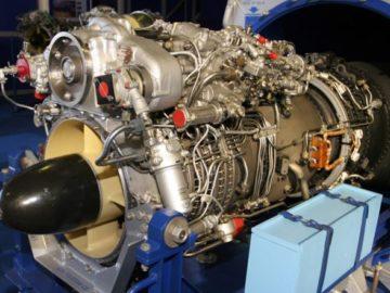 ВК-650В