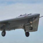 Для отработок ударного БПЛА С-70 «Охотник» создадут наземный пункт управления