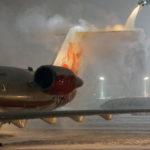 В ЦИАМ установят аэродинамическую трубу для испытаний авиатехники на обледенение