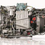 ОДК разрабатывает цифровых двойников авиадвигателей ТВ7-117, ПД-35 и НК-12МПМ