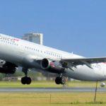 Авиакомпании Nordwind и «Пегас Флай» открывают из Нижнего Новгорода полеты по четырем направлениям