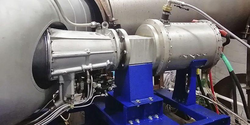 Νew Technologies and Innovation Development in Russia - Page 30 Ciam-turbogenerator_hybrid-engine-820x410