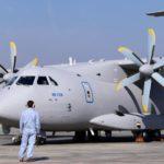 В ОДК и ПАО «Ил» рассказали о состоянии программы испытаний ЛВТС Ил-112В