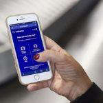 Решение SITA поможет пассажирам отслеживать потерянный багаж с мобильного устройства