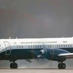 ГТЛК покупает три самолёта Ил-114-300