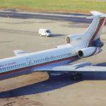 Анонс: вебинар «Авиация Соцлагеря. Самолеты и свобода передвижения»