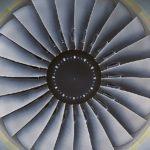 Для двигателя ПД-8 разработан новый жаропрочный никелевый сплав