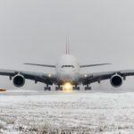 Аэропорт Домодедово потерял в 2020 году почти 58 процентов пассажиров
