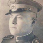 Анатолий Игошин