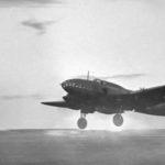 История одного боевого вылета бомбардировщика Ил-4 в ходе Белостокской наступательной операции