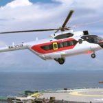 Заводские и сертификационные испытания офшорного вертолёта Ми-171А3 завершатся в ноябре 2021 года