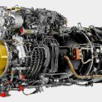 ОДК завершила техническую подготовку предприятий для изготовления двигателей ВК-2500П/ПС