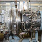 Начались стендовые испытания вертолётного двигателя ВК-650В