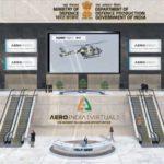 Что Россия покажет на выставке «Аэро Индия 2021»