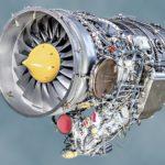 ОДК и ЦИАМ создадут цифровой двойник двигателя АИ-222-25