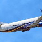 Из Ростова-на-Дону открылось прямое авиасообщение с Египтом