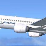 Боинг возобновил предпроектные работы по новому самолёту — конкуренту А321