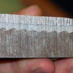В МАИ проводят исследования технологии соединения разнородных материалов
