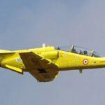 ОДК повысила ресурс двигателя для индийского учебно-тренировочного самолёта