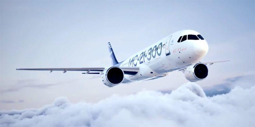 Russian Civil Aviation: News #4 - Page 6 Mc-21_art-820x410